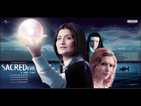 <span>Films</span>Sacred Evil