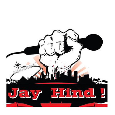 <span>Online TV</span>Jayhind